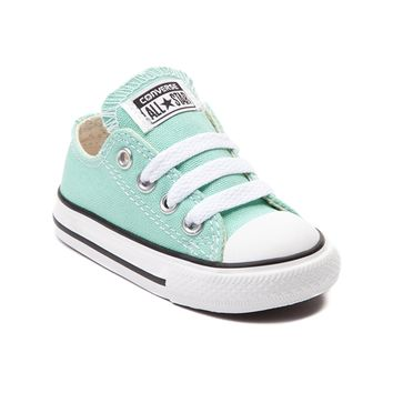 Toddler Converse Chuck Taylor All Star Lo from Journeys