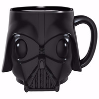 Funko POP Home: Star Wars - Darth Vader Mug