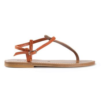 K. Jacques Thong Sandal
