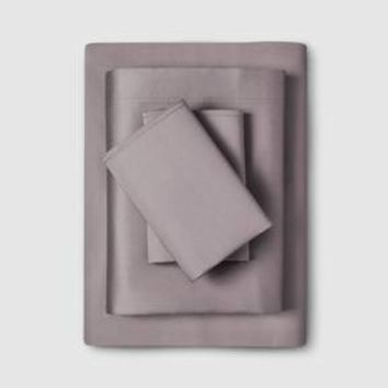 Solid Sheet Sets - Project 62™