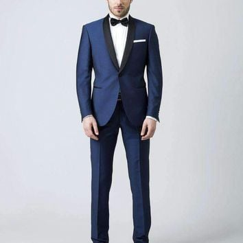 Suit For Mens Men Suit For Slim Fit Suits ( ))