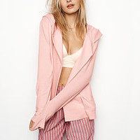 The Lightweight PJ Pant - Victoria's Secret
