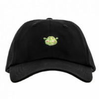 Beware Ogres Dad Hat - Shop Jeen - powered by Hingeto