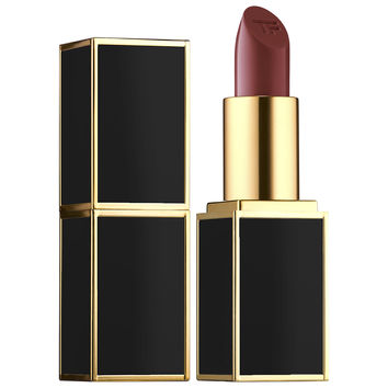 Sephora: TOM FORD : Lips & Boys Lip Color : lipstick