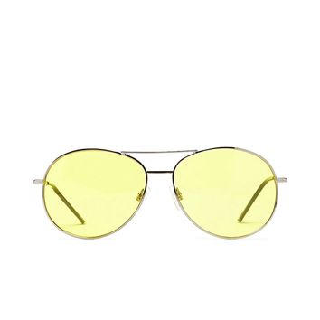 Replay Vintage Metal Sunglasses