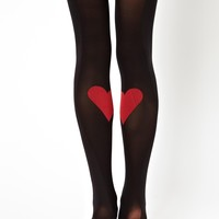 Pretty Polly  Joanne Hynes Love Tights