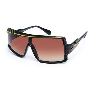 Jeepers Peepers Tom Wayfarer Sunglasses
