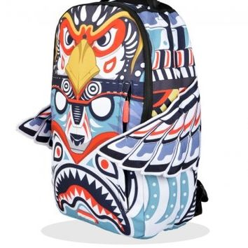 Sprayground Apache Wings Backpack