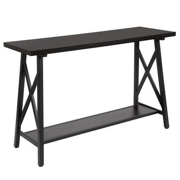 Hancock Park Collection Console Table
