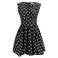 New Fashion Summer Sexy Women Dress Casual Dress for Party and Date = 4724196036