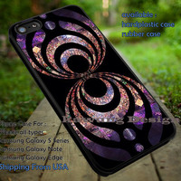 Bassnectar Color Audience iPhone 6s 6 6s+ 6plus Cases Samsung Galaxy s5 s6 Edge+ NOTE 5 4 3 #music #bnt ii