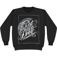 Parkway Drive Men's  Atlas Sweatshirt Black Rockabilia