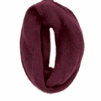 Wooden Ships Essential Eternity Scarf (multiple color options)