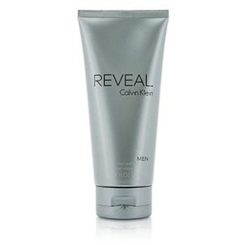 Reveal Hair and Body Wash - 200ml-6.7oz