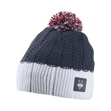 Nike College Express (Connecticut) Women's Knit Hat