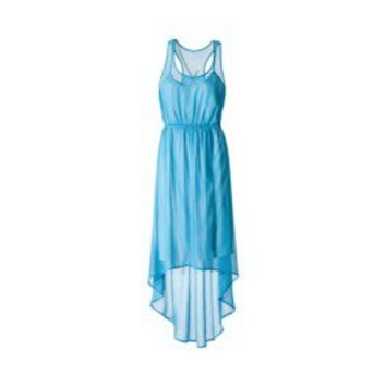 Best Target Maxi Dress Products On Wanelo
