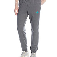 Performance Men's Lightweight Tapered Jogger Pants