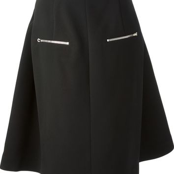 Preen By Thornton Bregazzi `Carly' Skirt