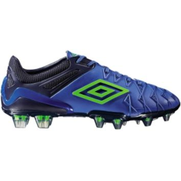 Umbro Men's UX-1 Pro FG Soccer Cleat | DICK'S Sporting Goods