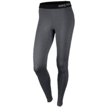 Nike Pro Tight - Women's at Lady Foot Locker