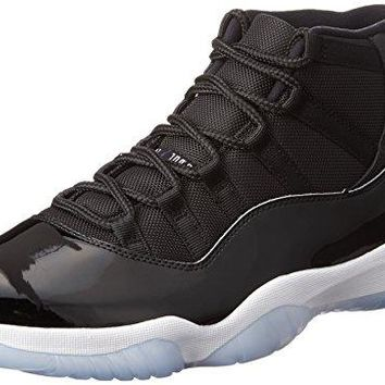 Nike Air Jordan 11 Retro Mens Hi Top Basketball Trainers 378037 Sneakers Shoes  Air Jordan