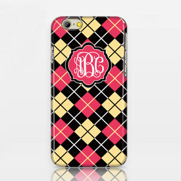 Mosaic Tiles iphone 6 case,6 plus case,red yellow geometry iphone 5c case,monogram iphone 4 case,4s case,vivid iphone 5s case,popular iphone 5 case,samsung Sony xperia Z1 case,best sony z3 case,geometrical samsung Galaxy s4 case,gift galaxy s3 case,s5 ca