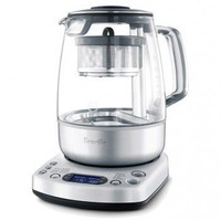 One-Touch Tea Maker | Breville