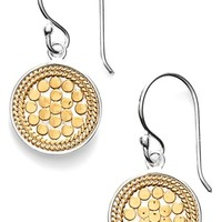 Women's Anna Beck 'Gili' Small Drop Earrings