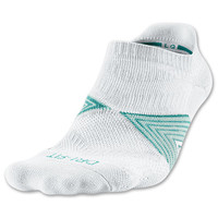 Men's Nike Dri-FIT Cotton No Show Socks