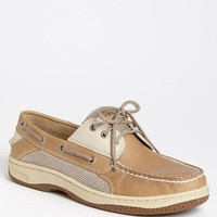 Men's Sperry Top-Sider 'Billfish' Boat Shoe