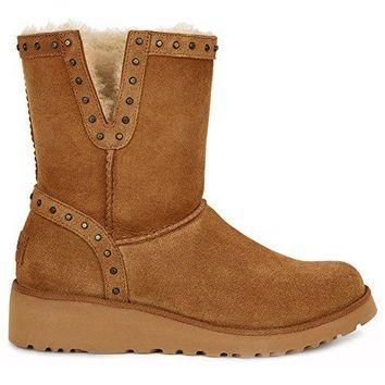 UGG Womens Cyd Boot UGG boots