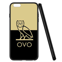 Drake Ovo 3 iPhone 6 | 6S Case Planetscase.com