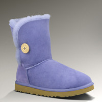 Women's Bailey Button by UGG Australia