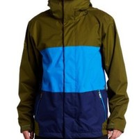 Bonfire Men`s Volt Jacket $58.45 - $119.95