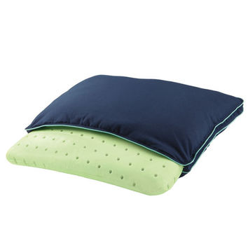 BioSense Travel Pillow