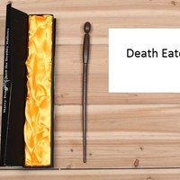 Harry Potter - Death Eater's Wand
