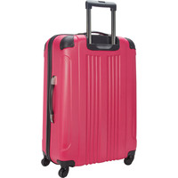 Kenneth Cole Reaction Out of Bounds 2 Piece Hardside Spinner Set - eBags.com