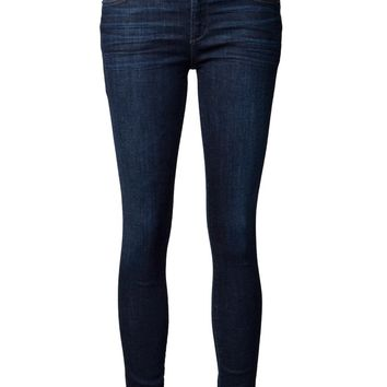 Citizens Of Humanity 'Rocket' high rise jeans