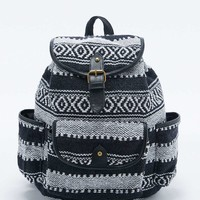 Festival Tapestry Backpack - Urban Outfitters