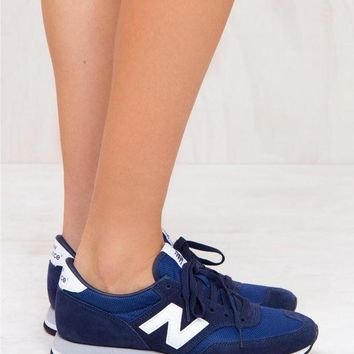 DCCK1IN new balance 620 navy