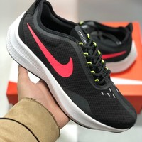 NIKE Air Zoom EXP-Z07 cheap Mens and womens nike shoes