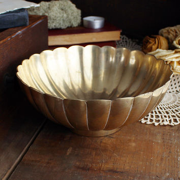 Best Lotus Bowl Products On Wanelo