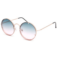 Spitfire Sunglasses Poolside Sunglasses Pink One Size For Women 25630335001