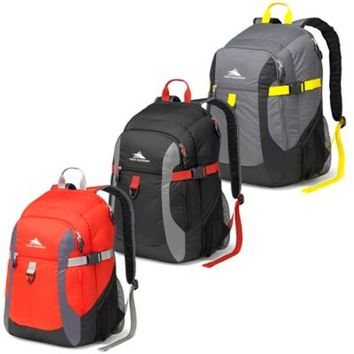High Sierra® Sportour Computer Backpack