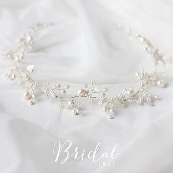 EnzeBridal Etsy Shop Gift Certificate USD50 to 200, Valid at EnzeBridal Etsy Shop. Perfect Wedding Registry Christmas Gift Bridesmaids