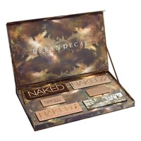 Urban Decay 'Naked' Vault Volume II (Limited Edition) ($274 Value) | Nordstrom