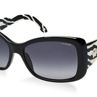 Check out Versace VE4215 sunglasses from Sunglass Hut http://www.sunglasshut.com/us/725125719230