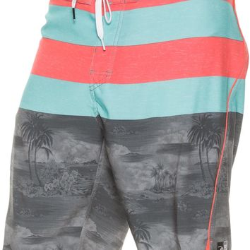 RIP CURL MIRAGE AGGROCREW BOARDSHORT