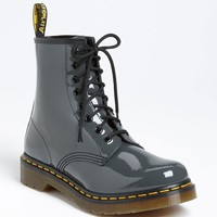 Women's Dr. Martens '1460 W' Boot