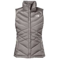 The North Face Aconcagua Vest - Women's